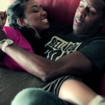 Rihanna – Do Ya Thing By @RoniEGraham (Video)