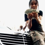Young Savage (@YoungSavage215) – Bands A Make Her Dance