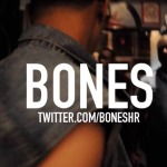 Bones (@BonesHR) – HRLifestyle Blog (Behind The Scenes)