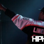 "Dom Kennedy Performs ""My Type Of Party"" Live in Philly (11/11/12) (Video)"