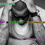 Fame – Purp x Trees x Hennessy Ft. Paul Wall