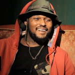 Schoolboy Q (@SchoolboyQ) Talks Sex, Drugs, and Hip-Hop (Video) (Shot by Music Talk)