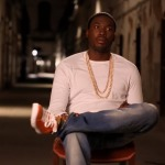 MTV This Is How I Made It: Meek Mill (Full Episode) (Video)