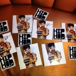 WIN an Autographed Rihanna – Unapologetic (Deluxe Edition) CD, Prize Pack, and More via HHS1987