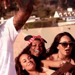 YG (@YG) – Cali Living Ft. Dom Kennedy (@DopeItsDom) (Video)