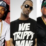 Juicy J (@TherealjuicyJ) – Show Out Ft. @BigSean and @YoungJeezy (Prod. by @MikeWiLLMadeIt)