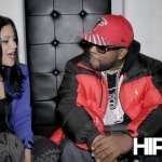 Big Boi Talks His New Album, Being Under Appreciated and more with Queen Diva (Video)