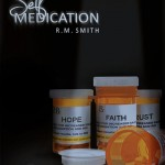 North Philly Native @PhillyTheBoss – Self Medication (Book Release) (More Info Inside)