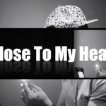 Sterling Simms (@SterlingSimms) – Close 2 My Heart Ft. STS (@STSisGOLD) (Video)