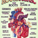 6TH Annual Roots Picnic PreSale