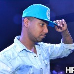 I Need Questions For HHS1987's Juelz Santana Interview