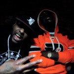 Bigg Homie x Capone – My Persona (Video)
