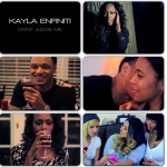 Kayla Enfiniti – Dont Judge Me (Video) (Shot by Chop Mosley)