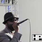 Black Thought – Started From The Bottom x Otis x Niggas In Paris Freestyle (Live Video)