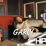 Garci (Ape Gang) Talks New Documentary, Why He Got Booked, Ape Gang, New Studio & More (Video)