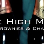 Mile High Mafia – Weed Brownies and Champagne (Video)