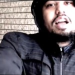 Plus Tax (@Plus_Tax) – Another 24 (Video) (Shot by @StrohManYukazi)