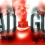 Doley Bernays – Bad Guy (video)