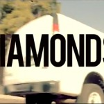 Wax Society (@WaxSociety) – Diamonds Ft. Teek Hall (@BigTeek1) (Video Shot by @summerthekid)