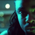 Wale (@Wale) – Bad Ft. Tiara Thomas (@Tiara_Thomas) (Video)