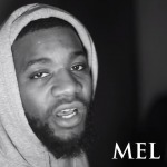 Mel Love, Young Pooh, McVeigh & Ghetto Black – Cypher (Video)