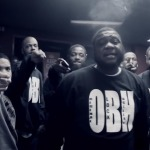 OBH Cypher Contest (Pick The Top 4 OBH Rappers To Rap With AR-AB In His Next Cypher)