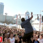 Pusha T – I Don't Like Remix x Exodus 23:1 (Live @ SXSW) (Video)