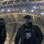 STS – Dripping In Gold (Video)