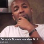 Tech N9ne Speaks On Songs With T-Pain, B.o.B, Game, Cee-Lo Green on Something Else (Shot by @SermonsDomain)
