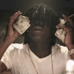 Chief Keef – Where He Get It (Official Video)