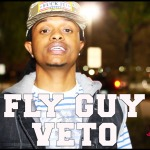 [Day 20] Fly Guy Veto – 30 For THIRTY ATL Freestyle (Video)