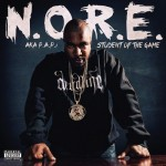 N.O.R.E. – Faces Of Death Ft. French Montana, Swizz Beatz, Raekwon & Busta Rhymes