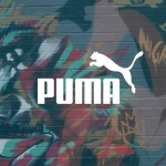 PMK x Puma x Meek Mill – Dreams & Nightmares Pack