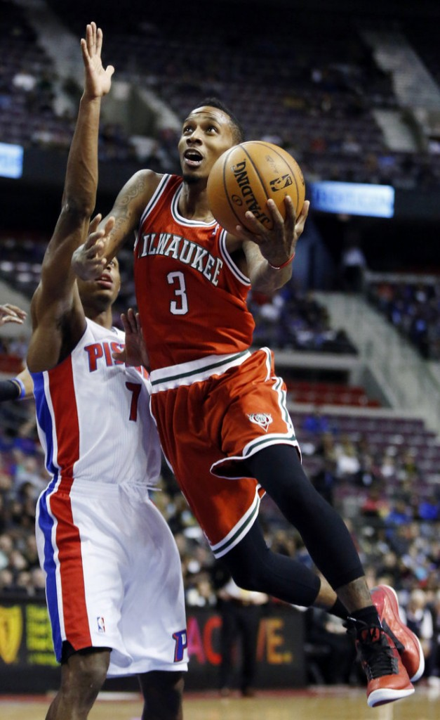 12055504-standard-627x1024 The Detroit Pistons Will Send Brandon Knight To The Bucks via Sign & Trade For Brandon Jennings