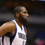 Elton Brand Signs A One Year Deal With The Atlanta Hawks
