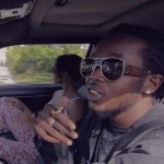 Mike G. – Lincoln Ft. Leftbrain & The Internet (Video)