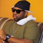 Interview: Raekwon vs. Montreality (Video)