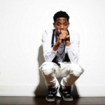 Travi$ Scott Talks Going From Being Homeless To Inking Deals w/ TI & Kanye West