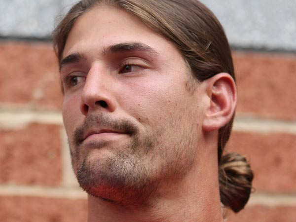 073113_cooper-riley_600 Riley Cooper Apologizes For N-Word Escapade At Kenny Chesney's Concert (Video)