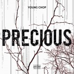 Young Chop – All We See Is Green Ft. Fat Trel, Johnny May Cash & YB