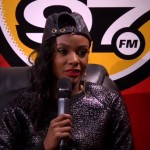 Tiara Thomas Discusses The Wale Rumors, Her New Music & More (Video)