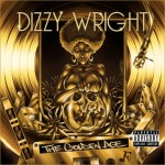 Dizzy Wright – The Golden Age (Mixtape)