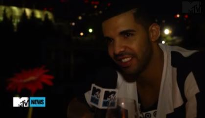 how to win drakes tickets on fox fm