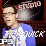 Rich Quick – HHS1987 Exclsuive Freestyle (Video)