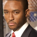 Lee Thompson Young BKA Disney's The Famous Jett Jackson Commits Suicide