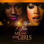 Lee Mazin x Trina – Me And My Girls