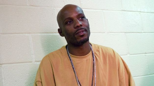 101111-shows-106-park-dmx-5 DMX Caught Running Naked Through A Hotel In Detroit Naked (VIDEO)