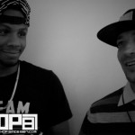 Matt Cook & Roper Rope Talk Meek Mill Dreamchasers Clothing Line (Video)
