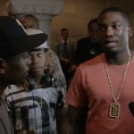 Meek Mill – Dreamchasers Summit Recap (Video)