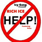 Rich Ice – Help (Feat. Price)